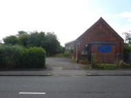 property for sale in Former United Reformed Church, Hawkes Mill Lane, Allesley, Coventry, CV5 9FQ