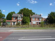 property for sale in 133 and 135 Rugby Road, Binley Woods, Coventry, CV3 2AY
