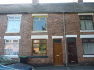 Terraced home for sale in 42 Grove Road...