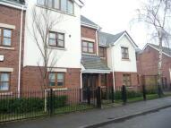 2 bedroom Apartment in Weaver Gardens...