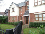 2 bed Apartment to rent in Weaver Gardens, Exhall...