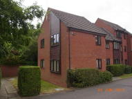 1 bedroom Flat in Winsford Court...