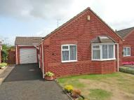 property for sale in Greenleaf Close, Mount Nod, Coventry