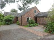 property for sale in Old Church Road, Bell Green, Coventry