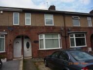 Terraced property to rent in Yelverton Road, Radford...