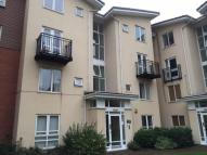 Apartment in Sandy Lane, Radford...