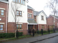 Apartment to rent in Weaver Gardens...