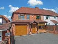 4 bed semi detached house for sale in Birmingham Road...