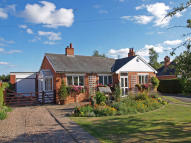 3 bedroom Bungalow for sale in Littleheath Lane...