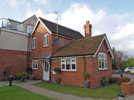 Character Property for sale in Summerfield Road, Clent