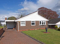 3 bed Bungalow in Paget Close, Bromsgrove