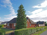 Bungalow for sale in Stourbridge Road...