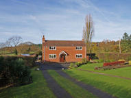 2 bed Detached home for sale in Woodcote Green Lane...