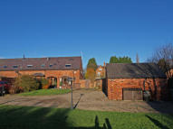 Barn Conversion for sale in Swan Lane, Upton Warren