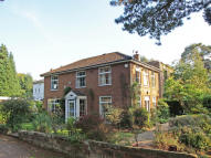 4 bed Detached house for sale in Walnut Lane, Bromsgrove