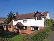 3 bedroom Detached house for sale in Rednal Hill Lane ...