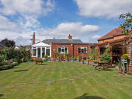 3 bed Detached house for sale in Littleheath Lane...