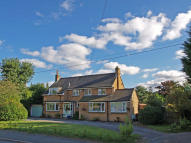 property for sale in Alcester Road, Burcot