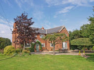 property for sale in Gunner Lane, Rubery