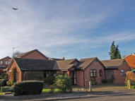 Bungalow for sale in Brookside Close...