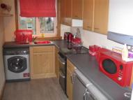 2 bedroom Flat in Nelson Street, Kirkcaldy...