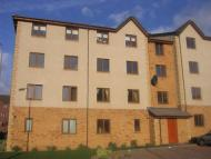 2 bedroom Flat to rent in Binney Wells, Kirkcaldy...