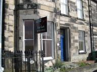 2 bedroom Flat in Craigkennochie Terrace...