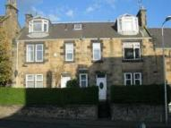 3 bed Flat to rent in Dunnikier Road...