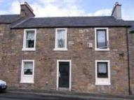 Flat to rent in Glebe Park,  Kirkcaldy...