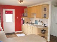 4 bedroom Detached house to rent in Sir Thomas Elder Way...