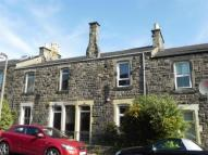 Flat to rent in Meldrum Road, Kirkcaldy...