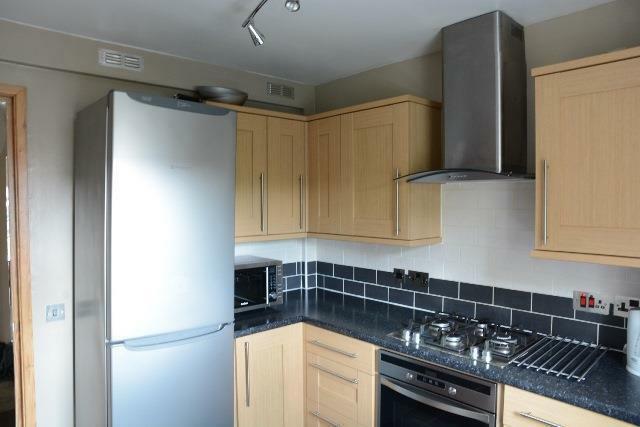 2 Bedroom Apartment To Rent In Port Hamilton Edinburgh Eh3 Eh3