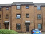 2 bed Town House to rent in The Kyles, Kirkcaldy, KY1