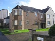 Flat to rent in 62 Mid Street, Kirkcaldy...