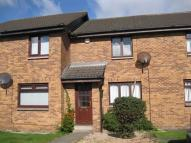 2 bedroom Terraced house in Loom Road, Kirkcaldy, KY2
