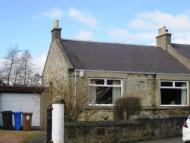 2 bed Bungalow to rent in Viewforth Terrace...
