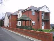 Ground Flat in Grosvenor Court, Hoylake...