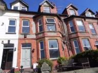 1 bedroom Ground Flat in Shrewsbury Road...