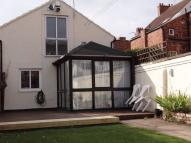 Detached home in Church Road, West Kirby...