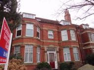 Flat to rent in 35 Cable Road, Hoylake