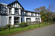 2 bedroom Apartment to rent in Sandlea Park, West Kirby...