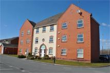 2 bed Apartment to rent in Leasowe Road, Moreton...