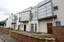 2 bed Detached house to rent in Heswall Point...