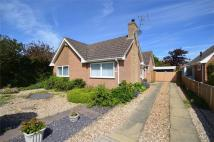 3 bed Detached Bungalow for sale in Bertram Drive North...