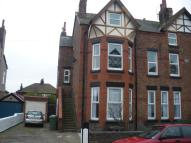 Apartment to rent in Dunraven Road...