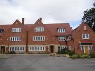 Meols Court Ground Flat to rent