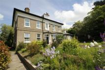 2 bedroom Apartment in The Akbar, Lower Heswall...