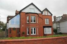Apartment to rent in Meols Drive, Hoylake...