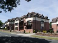 Ground Flat to rent in Grange Cross Hey...