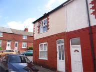 2 bedroom End of Terrace home to rent in Kington Road, West Kirby...